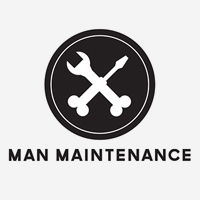 Man Maintenance