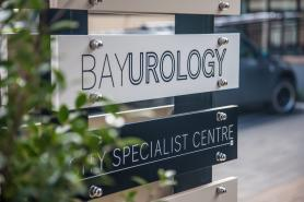 Bay Urology